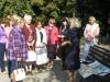 Всеукраїнський день бібліотек у м. Артемівську