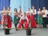 i13 жовтня в Артемівські школі №2 відбулися заходи, приурочені до Дня захисника України та українського козацтва.