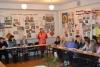Відбулася відкрита публічна презентація Артемівської школи І-ІІІ ступенів №2 в рамках державної атестації закладів
