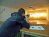 12.11.2015 в преддверии Дня на стадионе «Металлург» прошли соревнова-ния по пулевой стрельбе  среди инвалидов,  в которых приняли участие 24 человека с нарушением слуха и 22 человека  опорно-двигательного аппарата.