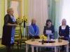 17 листопада 2015 року на базі дошкільного навчального закладу комбінованого типу, ясел-садка №49 «Кріпиш» відбулася відкрита публічна презентація діяльності дошкільної установи