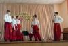 День Збройних Сил України в Артемівській школі №5