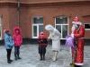 25 декабря 2015 года в стенах Школы искусств сказочные герои собрали ребят на предновогодний праздник.