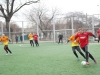 С 13 по 21 февраля на площадке с искусственным покрытием для мини-футбола, спортивного комплекса «Металлург» проходили соревнования – 10 кубок по мини-футболу среди мужских команд на призы Артемовского городского головы Алексея Ревы.