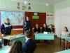 В Артемівській школі №12 відбулася урочиста церемонія відкриття Тижня іноземних мов.