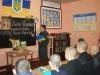 Учні Артемівської вечірньої (змінної) школи відзначили 145-річницю від Дня народження Лесі Українки