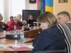 25 лютого 2016 року в малій залі адмінбудівлі Артемівської міської ради відбулась конференція за проектом «Вітаємо, ви в Україні» з питання «Обговорення результатів взаємодії влади, громади та ВПО задля вирішення спільних проблем міста».