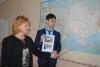 Заходи до Дня початку кримського спротиву у навчальних закладах відділу освіти Артемівської міської ради