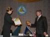 3 березня 2016 року відбулась профспілкова конференція Часовоярського вогнетривкого комбінату.