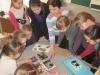 Місячник родинного виховання «Міцна сім'я – могутня держава» у школі №2 м. Бахмута