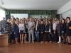 Пройшли Федівські читання у Часовоярській загальноосвітній школі І-ІІІ ступенів №17.