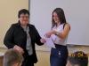 16 квітня 2016 року на базі Краматорської ЗОШ І-ІІІ ступенів №22 з профільним навчанням відбулась ІІІ обласна науково-практична конференція учнівської та студентської молоді «Екологія та здоров'я».