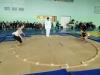 Открытый чемпионат Киевской области по Сумо