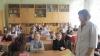 Тиждень безпеки життєдіяльності у школі №24