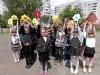 З метою гідного відзначення 20-тої річниці Конституції України у 2016 році у школі №2 міста Бахмута протягом травня проведено заходи з питань формування правової культури, виховання громадянської свідомості та поваги до Основного Закону України.