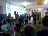 """На базі Соледарської школи №13 відкрив свої двері літній табір """"Sunshine"""""""