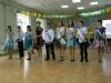 Урочисті педради з нагоди вручення дев'ятикласникам свідоцтв про базову загальну середню освіту пройшли у загальноосвітніх навчальних закладах Управління освіти Бахмутської міської ради.