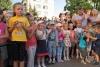 «Дарунок» тепер радує дітей та дорослих