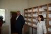 Бахмутська центральна районна лікарня презентувала два міні-гранти Бахмутської міської ради