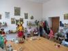 Бахмутський міський Центр дітей та юнацтва радо приймає до складу талановитих дівчат та хлопців