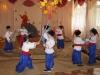 День козацтва в дитячому садку №40 «Посмішка»
