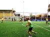3-12 жовтня у м. Бахмут, на стадіоні «Металург»  пройшли змагання з міні-футболу, у програмі міської спартакіади серед навчальних закладів, присвячені Дню Захисника України.
