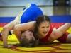 3-5.11.2016 р в г. Запорожжя проводилися 6 літні спортивні ігри України з вільної боротьби серед школярів 2000-2001 р.н. серед юнаків та дівчат.