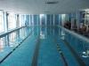Першість міста з плавання серед спортсменів з обмеженими фізичними можливостями