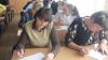 Відзначення Дня української писемності та мови у Бахмутській школі №24