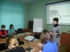 Підведено підсумки міського етапу Всеукраїнського конкурсу «Учитель року-2017»