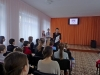 27 листопада 2016 року на базі Бахмутської школи №7 відбувся ІІ (міський) етап ХVІІ Міжнародного конкурсу з української мови імені Петра Яцика