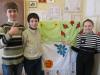 У Бахмутській загальноосвітній школі І-ІІІ ступенів №24 з поглибленим вивченням окремих предметів та курсів пройшли заходи до Міжнародного дня інвалідів.