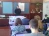 Заходи в ДНЗ «Артемівський центр професійно-технічної освіти»