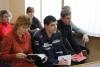 Олексій Рева звернувся до громади міста з проханням про допомогу жителям Авдіївки.