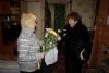 Свій 80-ти річний ювілей відзначила Колесник Галина Володимирівна