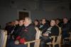 У Бахмуті відзначили День комунальної галузі та побутового обслуговування населення.