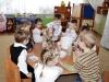 Добіг кінця міський конкурс «Кращі заняття для дітей дошкільного віку щодо впровадження ідей освіти сталого розвитку» для педагогів дошкільних навчальних закладів.