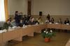 Бахмут відвідав консул Німеччини та представники Східної правозахисної групи
