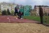 Відкритий чемпіонат Донецької області з легкої атлетики