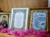 18 квітня 2017 року у Бахмутському медичному коледжі під керівництвом куратора групи 4/6 «Сестринська справа» Болдарєвої В.М. відбувся захід «Світле Свято Великодня»