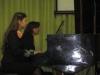 1119 квітня 2017 року концертна  зала Школи мистецтв міста Бахмут щиро приймала прихильників класичної музики. Саме тут пройшла музична вітальня «Класики – це класно».