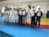 Сумоїсти кімнати школярів «Олімп»