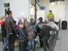26 квітня 2017 року міська бібліотека для дітей провела цікаву краєзнавчу подорож «Історичний Бахмут». Захід відбувся за підтримки DREAMactions – спільного проекту  CANactions та WNISEF і був присвячений Року туризму в Україні.