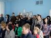 28 квітня 2017 року в дошкільних установах №10 «Кристал» та №52 «Веселка» пройшли презентації реалізованого проекту міжнародного Дитячого Фонду ООН (ЮНІСЕФ) «Сприяння соціальній згуртованості та інтеграції внутрішньо переміщеніх осіб на сході України».