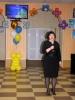 i26 квітня в Артемівському педагогічному училищі відбулося відкриття музею.