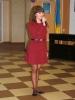 26 квітня в Артемівському педагогічному училищі відбулося відкриття музею.