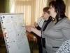 Міський семінар для керівників «Управління інноваційними процесами в дошкільному закладі», який відбувся на базі дошкільного навчального закладу №49 «Кріпиш».