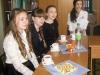За ініціативи та підтримки Управління освіти педагоги та учні м. Бахмута взяли участь у двосторонньому Литовсько-Українському проекті «Підтримка у сфері освіти постраждалих від конфліктів східних регіонів України».