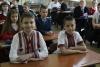 Вишиванка – національний український символ, наша гордість та оберіг, автентична ознака