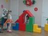 У перший літній день до Дня захисту дітей Бахмутський міський центр соціальних служб для сім'ї, дітей та молоді провів святкові заходи